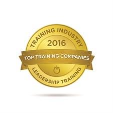 trainingindustry_top-20-badges_leadershiptraining2016_225x225
